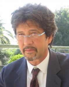 Alfonso Siani