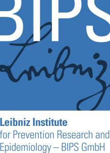 BIPS_Logo_englisch