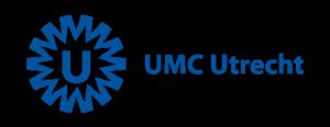 UMCU_logo_liggend_RGB