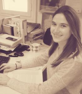 Isabel Iguacel
