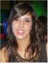 Sara Estecha Querol