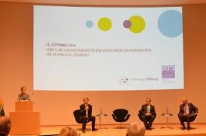 VW-Symposium