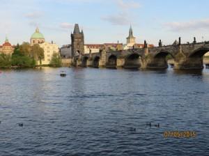 ECO2015-Prague