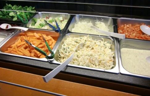 IGS_canteen_salad_bar (2)(edited)